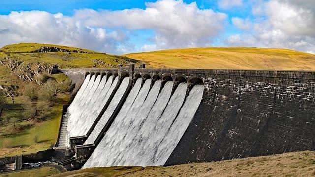 BPF Waterbouw